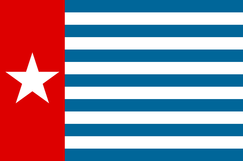 800px-Flag_of_West_Papua.svg.png